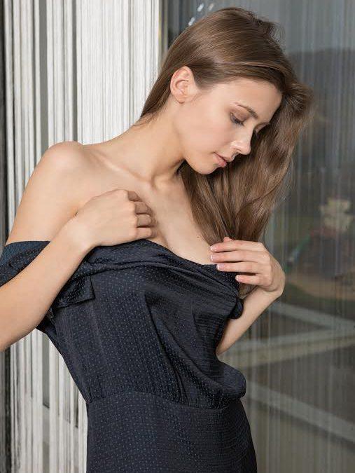 Mistress Riley
